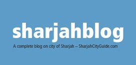 sharjahblog