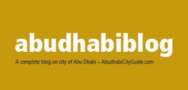 abudhabiblog