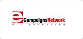 E-campaigns Network