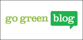 go--green