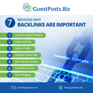 7-Reasons-Why-Backlinks-Are-Important