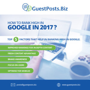 How-To-Rank-High-In-Google-in-2017