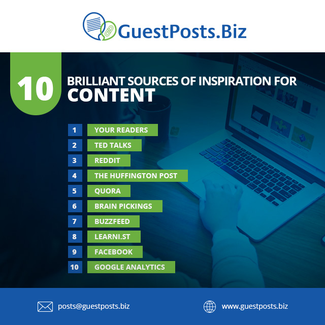 10-Brilliant-Sources-of-Inspiration-for-Content