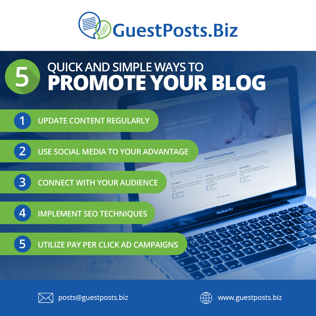 5-Quick-and-Simple-Ways-to-Promote-your-Blog