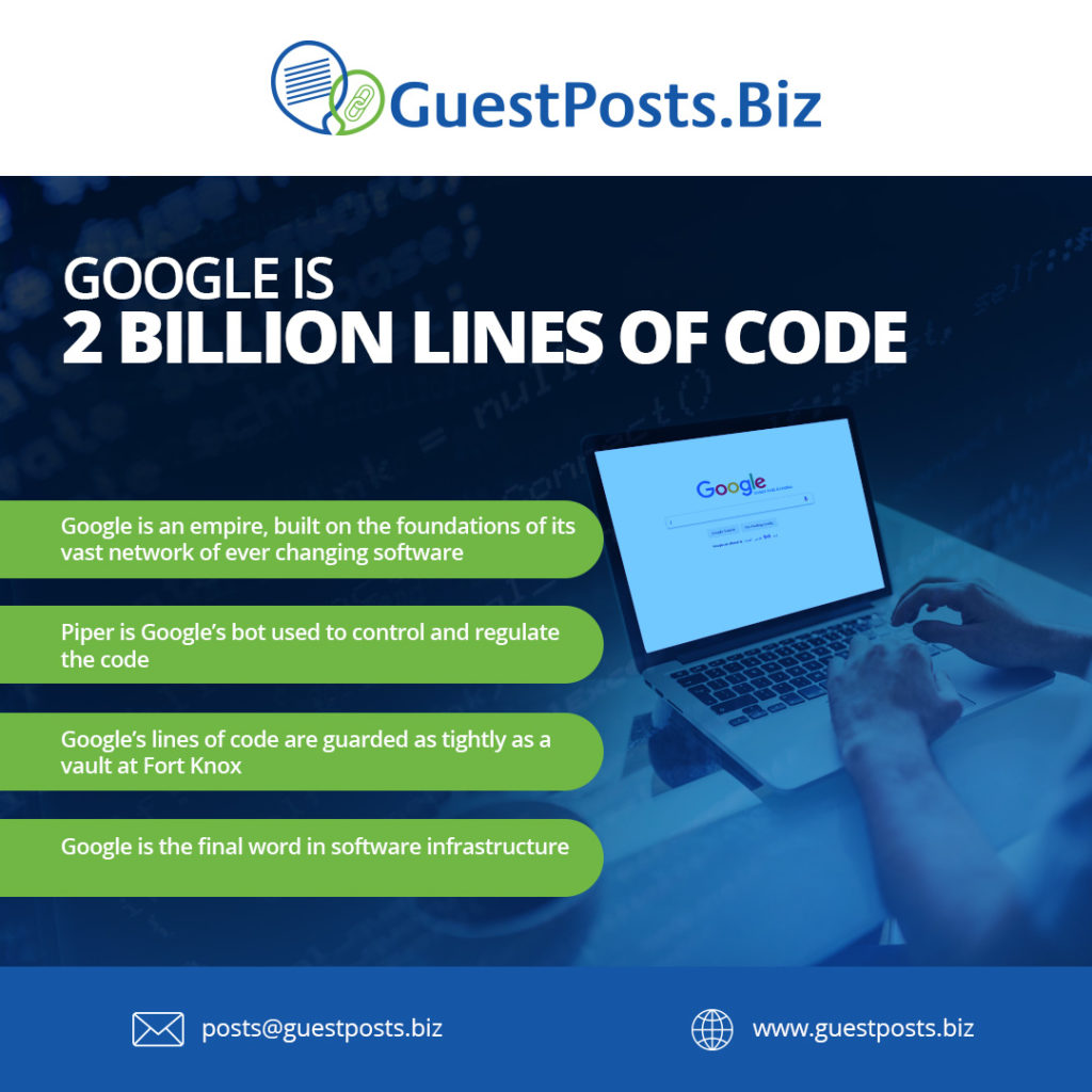 Google-is-2-billion-lines-of-code