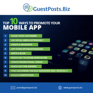 Top-10-Ways-to-Promote-Your-Mobile-App