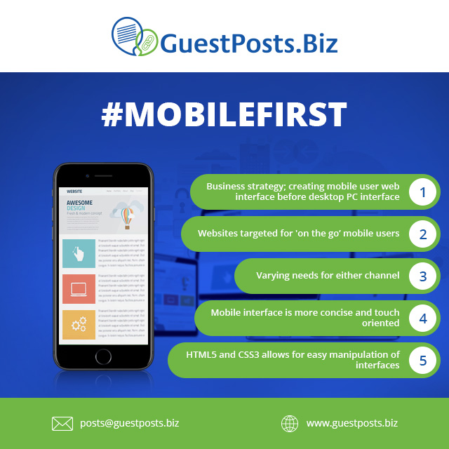 mobile-first1