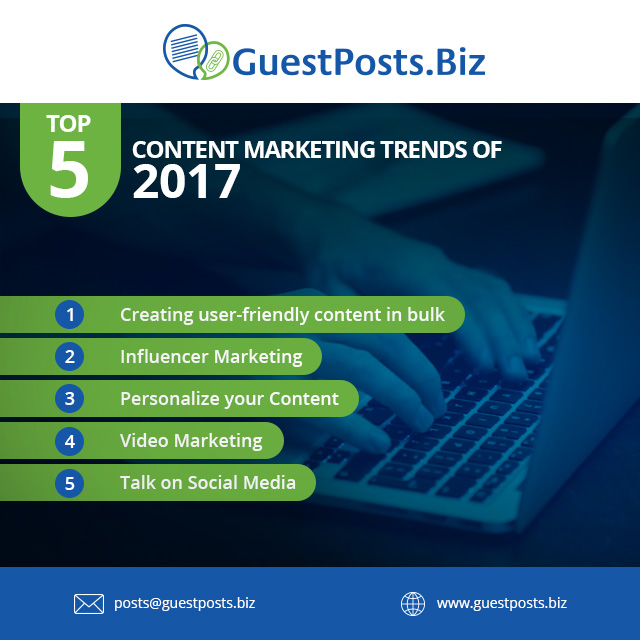Top-5-Content-Marketing-Trends-of-2017(2)