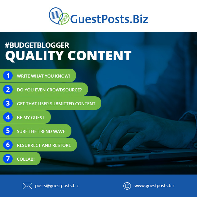 #BudgetBlogger---Quality-Content